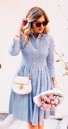 7fe5b5ccd03 40+ Cozy Outfit Ideas To Wear This Summer