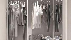 Vic Sotto and Pauleen Luna's Two-Storey House in Laguna Condo Interior Design, Interior Decorating Styles, Kitchen Interior, Apartments Decorating, Tent Design, House Design, Studio Type Condo, Built In Storage, Shoe Storage