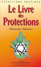 4089-Livre des protections