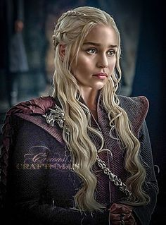 Hopeless Romantic, Period Drama 💕Obsassenach, Curious Graphic Craftsman, Upcyling Repurposer & All-around Creative Junkie Game Of Thrones Khaleesi, Daenerys And Jon, Arte Game Of Thrones, Emilia Clarke Daenerys Targaryen, Game Of Thrones Houses, Emilia Clarcke, Roman C, Wolves And Women, Role Player