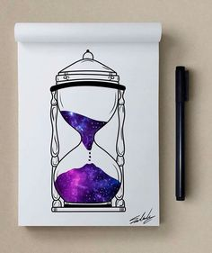 Time is in flux
