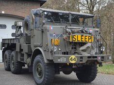 Daf YB 626 Army Vehicles, Military Equipment, Monster Trucks, Evolution, Dutch, Adventure, Cars, Military Vehicles, Trucks