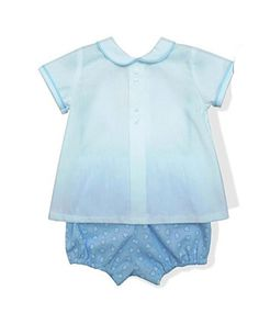 GIRLS FABULOUS PRODUCTS FOR HER Girls Collection Daisies and Conkers girls wear have been carefully selected for you with comfort and style in mind. We have gorgeous outfits for Cute Love Heart, Conkers, Cute Baby Girl Outfits, Girls Wear, Looking Gorgeous, Daisies, Casual Looks, Cute Babies, Fashion Dresses