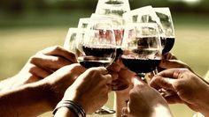 Les 8 Bienfaits du Vin Rouge Sur Votre Santé Prouvés Scientifiquement.