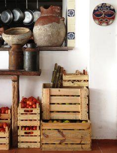 VISIT TULUM - Best Restaurants in Tulum, Mexico http://www.colorandspiceblog.com Amazing resource for where to eat in #Tulum #Mexico!