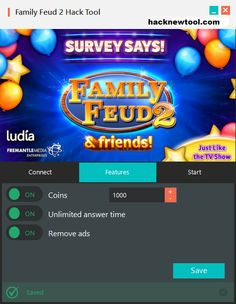 http://www.hacknewtool/family-feud-2-hack-tool-cheats-new, Powerpoint templates