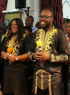 Les hommes africains vêtements femmes africaines vêtements
