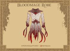 Fantasy Races, Fantasy Armor, Fantasy Weapons, Dark Fantasy, Dungeons And Dragons Characters, D&d Dungeons And Dragons, Medieval Games, Elemental Magic, Dnd 5e Homebrew