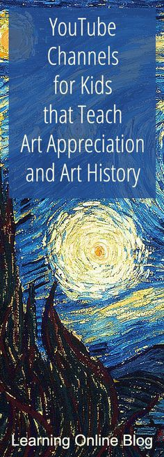Best art history for kids ideas Ideas Art History Lessons, History Quotes, History For Kids, History Projects, History Teachers, History Facts, Art Lessons, History Timeline, History Major