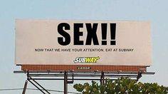 SEX!!