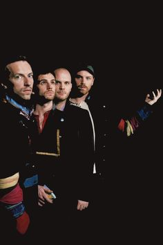 Coldplay iphone wallpaper coldplay pinterest iphone hd cool fond decran hype iphone wallpaper hd 80 voltagebd Choice Image