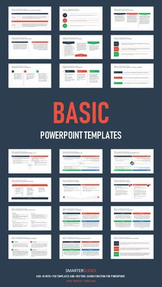 Smarter Slides increases the capability of PowerPoint with new functions and templates to make your preparation easier and less time-consuming. Try our free trial offer without any limitations for 30 days. Creative Powerpoint Presentations, Microsoft Powerpoint, Business Design, Creative Business, Country Maps, Business Templates, Buisness, Infographic, Icons