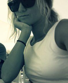 #black #sunglasses #italian #style #handmade #fashion #summer #accessories