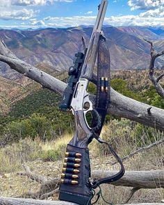 Firearms, Shotguns, Revolvers, Buffalo Brand, Tactical Shotgun, Lever Action Rifles, Hunting Rifles, Cool Guns, Guns And Ammo