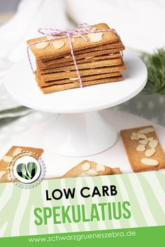 Low Carb Cookies, Lchf, Cereal, Paleo, Xmas, Breakfast, Diabetes, Food, Winter