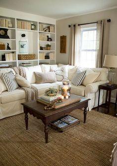 Nice 50 Gorgeous Coastal Living Room Decoration Ideas https://livinking.com/2017/08/12/50-gorgeous-coastal-living-room-decoration-ideas/