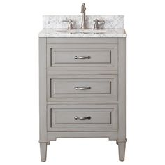 27 Inch Bathroom Vanity Combo.13 Best 24 Inch Bathroom Vanity Images 24 Inch Bathroom