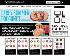 http://www.doughnutplant.jp/