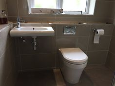 Plumbers In West Bridgford, Bathrooms Installations & Heating Repairs #plumbing #& #heating #west #bridgford, #plumbers #gamston, #bathrooms #west #bridgford, #heating #engineers #wilford, #plumbers #west #bridgford http://real-estate.nef2.com/plumbers-in-west-bridgford-bathrooms-installations-heating-repairs-plumbing-heating-west-bridgford-plumbers-gamston-bathrooms-west-bridgford-heating-engineers-wilford-plumbers/  # Plumbing Bathrooms – West Bridgford, Gamston, Compton Acres, Wilford…