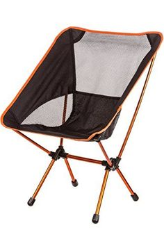 10 top 10 best camping chairs in 2017 images camp chairs camping rh pinterest com