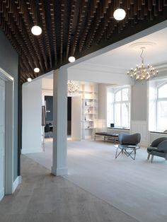 http://www.dezeen.com/2015/01/08/dinesen-showroom-oeo-copenhagen-wooden-planks/