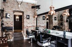 foorni.pl | Barberian Academy