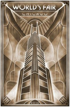 impresión artística A Rifle Shot de Reinhold MAX Eichler Nuevo póster artístico Póster 30 x 40 cm