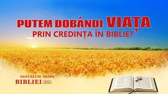 """Christian Movie """"Disclose the Mystery About the Bible"""" Clip 6 - Can We Attain Life by Believing in the Bible? If man departs from the Bible, how could he bel. Christian Films, Christian Videos, Christian Christian, True Faith, Faith In God, Faith Bible, Doors Movie, The Bible Movie, The Descent"""
