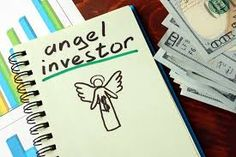 6 Tips For Attracting Angel Investors — Tush Magazine Tush Magazine, Cost Of Goods Sold, Startup News, Small Business Trends, Raising Capital, Economic Times, Business Journal, Investors, Entrepreneur