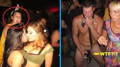 Most Embarrassing and Awkward Nighclub photos #nightclub #fails #funny #awkward #embarrassing #nightclubfails