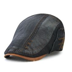 a7a38ff26fc Sport Beret Cap Duck Hat  18.15 Men Summer