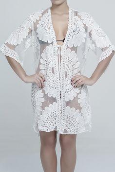 Clevershop tienda online de diseño Clever, Cover Up, Detail, Shopping, Dresses, Women, Fashion, Store, Creativity