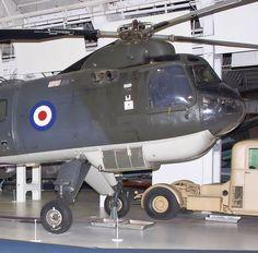 Bristol, Air Machine, Air Force Aircraft, Royal Air Force, Royal Navy, Tandem, Military Aircraft, Rotary, Plane
