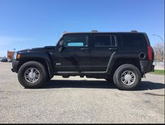 2019 Hummer H3 Redesign –2019 Hummer H3 basically lacks many features worthwhile referencing and a lot aggressive with other SUVs on the market. It is a big and enormous pickup truck, too robust for area driving and parking, very hard for parking because of the dimensions and razor-sharp ...