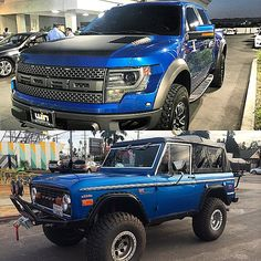 53 best ford broncos are back images early bronco ford trucks rh pinterest com