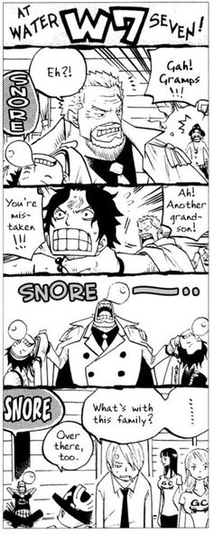 Super funny anime memes one piece straw hats 23 Ideas Watch One Piece, One Piece 1, Single Piece, One Piece Comic, One Piece Fanart, Manga Anime, Anime One, Monkey D Luffy, Zoro