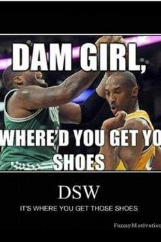 :) funnyyyy :)