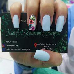 Nails Design, Hair And Nails, Hair Beauty, Nail Art, Chic, Makeup, Plain Nails, Honey, Polish Nails