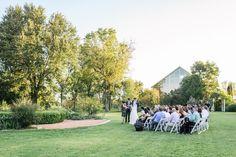 ♥ BARR MANSION & ARTISAN BALLROOM WEDDING barrmansion.com ♥ Photography: Francis Joseph Photography - francisjosephphotos.com Floral Design: Verbena Floral Design - verbenafloral.com  Read More: http://www.stylemepretty.com/southwest-weddings/2013/02/28/austin-wedding-at-barr-mansion-from-francis-joseph-photography/