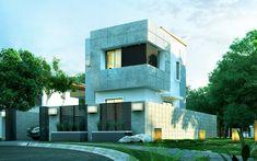 52 best two story house plans images modern house design modern rh pinterest com