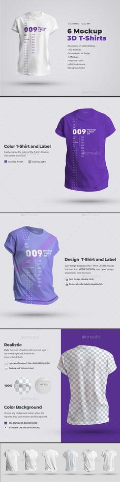 20 Gambar Free Design T Shirt Mockup Geber Com Terbaik Kaos,Los Angeles Lakers Logo Design