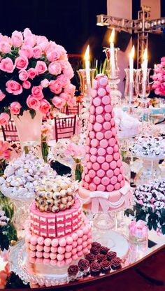 Creative Wedding Dessert Bar Ideas My recipe for cookies is extremely easy. Dessert Bar Wedding, Wedding Desserts, Wedding Cakes, Wedding Decorations, Wedding Table, Quince Decorations, Wedding Themes, Wedding Ideas, Table Decorations