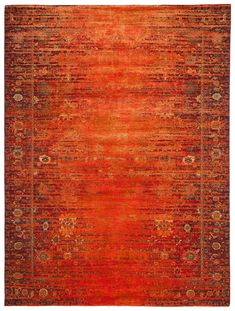 37 best erased heritage carpet collections images carpet rugs on rh pinterest com