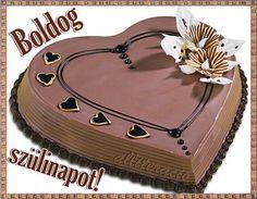 születésnap, képek, képeslapok, virágok, torta, vers, köszöntő,