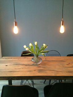 Tulpen-tafel
