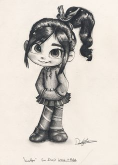 86 Best Vanellope Carla S 3rd Bday Theme Images Anniversary