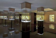 El Museo del Oro, uno de los 25 mejores museos del mundo | banrepcultural.org