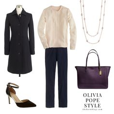 38f31d88b27 99 Best Olivia Pope 's Styles❤️❤️ images in 2013 | Olivia pope ...