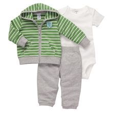Baby Boy   Sets   Carter's