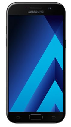 Harga Samsung Galaxy A5 2017 Terbaru Februari 2017